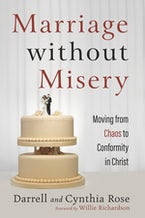 Marriage without Misery