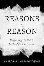 Reasons to Reason
