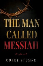 The Man Called Messiah