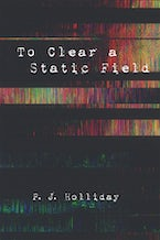 To Clear a Static Field