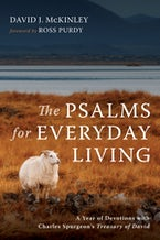 The Psalms for Everyday Living