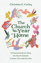 The Church Year at Home