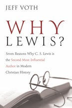 Why Lewis?