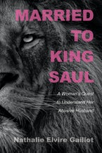 Married to King Saul