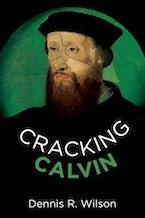 Cracking Calvin