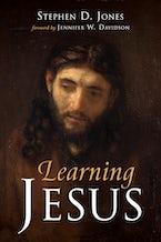 Learning Jesus