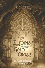 The Elfdins and the Gold Cross