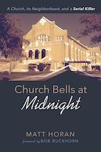 Church Bells at Midnight