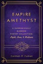 Empire Amethyst