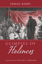 Glimpses of Holiness