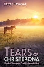 Tears of Christepona