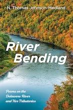 River Bending