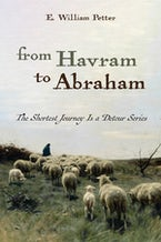 From Havram to Abraham