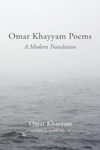 Omar Khayyam Poems