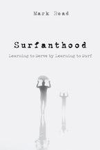 Surfanthood