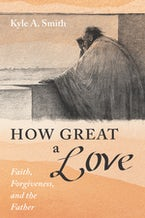 How Great a Love