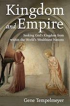 Kingdom and Empire