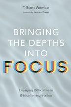 Bringing the Depths into Focus