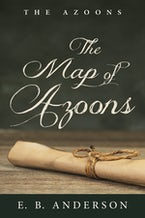 The Map of Azoons