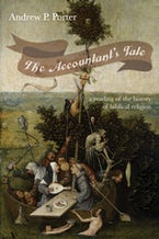 The Accountant's Tale