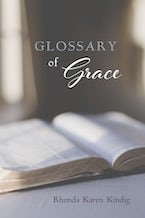 Glossary of Grace