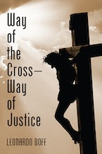 Way of the Cross—Way of Justice