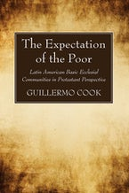 The Expectation of the Poor