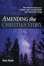 Amending the Christian Story