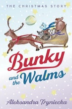 Bunky and the Walms