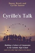 Cyrille's Talk