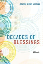 Decades of Blessings