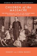 Children of the Massacre