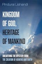 Kingdom of God, Heritage of Mankind