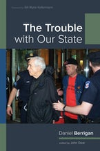 The Trouble with Our State