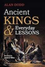 Ancient Kings and Everyday Lessons