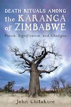 Death Rituals among the Karanga of Zimbabwe