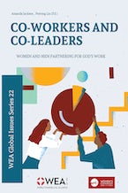 Co-Workers and Co-Leaders