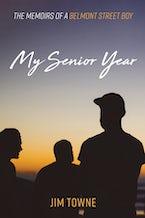My Senior Year