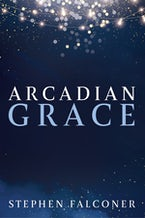 Arcadian Grace