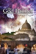 The God Painter