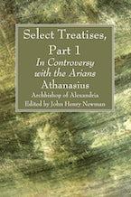 Select Treatises, Part 1