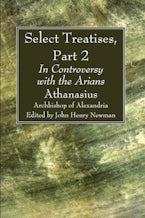 Select Treatises, Part 2
