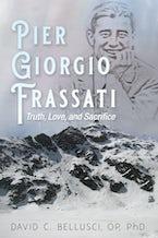 Pier Giorgio Frassati