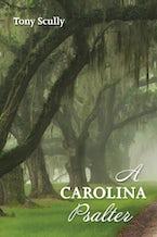 A Carolina Psalter