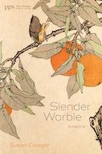 Slender Warble