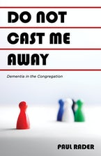 Do Not Cast Me Away