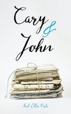 Cary and John