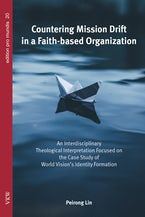 Countering Mission Drift in a Faith-based Organization