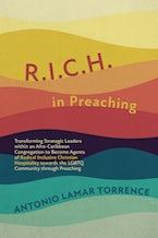 R.I.C.H. in Preaching