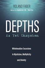 Depths As Yet Unspoken